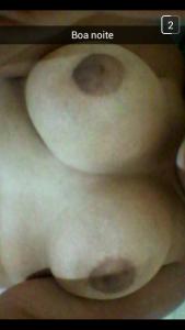 échange de snap coquin nue sexy du 61