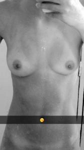 échange de snap porno femme hot nue sexy du 38