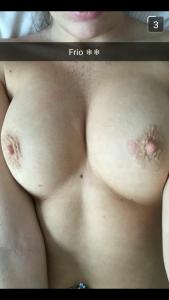 snap porn girl du 11